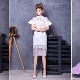 Вечерние платья от белорусских производителей