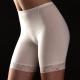Женские панталоны - модный тренд в мире нижнего белья