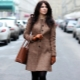 Фасоны и модели пальто 2018 для женщин