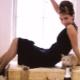 Легендарное маленькое черное платье