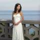 Легкие свадебные платья - простота и непосредственность
