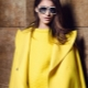 Модная весенняя коллекция пальто 2020 года