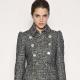 Пальто от Karen Millen