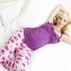 Пижамы для беременных