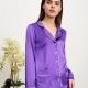 Пижамы от Primrose