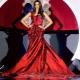 Самые дорогие и красивые платья в мире - ТОП 10