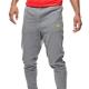 Спортивные мужские штаны Nike