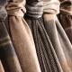 Ткань для пальто – выбираем лучший вариант