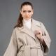 Женские пальто-кимоно