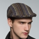 Мужские брендовые кепки