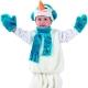 Карнавальный костюм для мальчика - модные идеи
