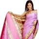 Национальный костюм Индии