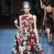 Итальянские босоножки от лучших дизайнеров Италии