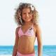 Детские купальники для девочек: для бассейна и пляжа