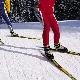 Как подобрать лыжные ботинки для конькового хода?