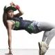 Одежда в стиле хип-хоп