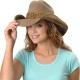 Шляпа в истории разных народов