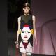 Стиль Pop-art в одежде