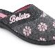 Тапочки Belsta