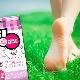 Японские носки SOSU для педикюра