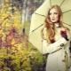 Японские зонты