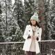 Женские зимние сапоги – модные тенденции