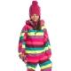 Детская одежда Molo