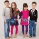 Детская одежда Pelican