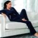 Домашняя одежда Laete