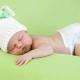 Как определить размеры одежды для новорожденных?