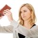 Какого цвета должен быть кошелек для привлечения денег?