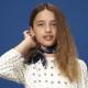 Мода для девочек 13-14 лет