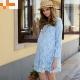 Одежда для беременных H&M