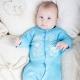 Одежда для новорожденных: как выбрать и сколько нужно