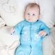 Одежда для новорожденных Lorita