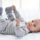 Российская одежда для новорожденных