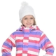 Светоотражатели на одежду для детей