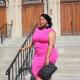 Женская одежда больших размеров Divas Planet