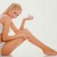 Скрабы для похудения в домашних условиях