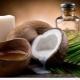 Как правильно использовать кокосовое масло для волос