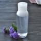 Как сделать мицеллярную воду в домашних условиях