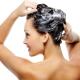 Кондиционер для волос: польза и применение