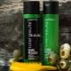 Кондиционеры для волос: обзор средств