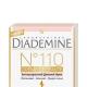 Крем для лица Diademine 110