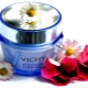 Крем Vichy Aqualia Thermal