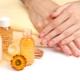 Масло для кутикулы: рецепты своими руками