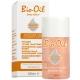 Масло от растяжек Bio Oil