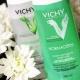 Мицеллярная вода Vichy