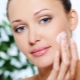 Подтягивающий крем для лица