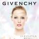 Пудра Givenchy
